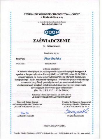 szkolenie-Piotrek-745x1024
